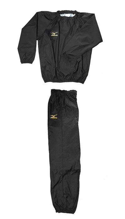입 하 했습니다! 프로 복 서 사양 MIZUNO 당 점 오리지날 체중 감소 입고 (블랙 x 골드 로고) 허도 골드