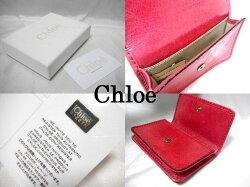 Chloe���?�����ɥ������ޥ�ͭ��̾������ڥ��ˡ���åɥ���ɥ�����ɡ���ǥ��������եȥץ쥼�����Ź��������̤���ѡ���šۿ���