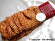 Vivienne Westwoodヴィヴィアンウエストウッドレッグウォーマー タイツ【新品】【未使用品】【中古】0601楽天カード分割