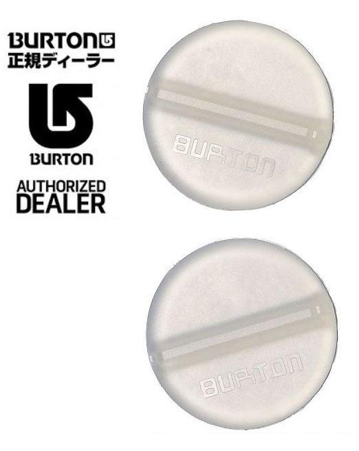 ■BURTON/バートン・TNT【MINI SCRAPER MATS】★レビュー書いてDM便無料です!