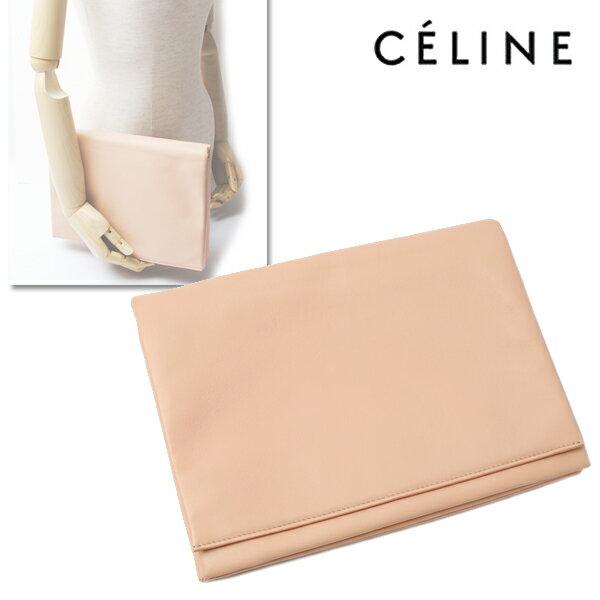 celine green suede phantom bag - Import shop P.I.T. | Rakuten Global Market: CELINE Celine clutch ...