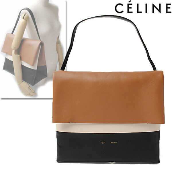 fake celine luggage tote - celine colorful clutch bag, celine black bag online