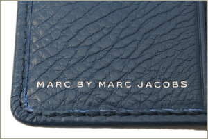 �ޡ����Х��ޡ������������֥������ɥ�����/̾������MARCBYMARCJACOBSTROPICALPEACH/�ԡ���M0005361