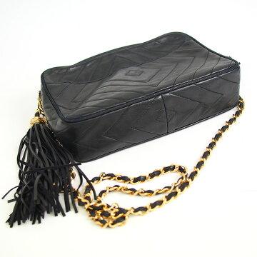 シャネルCHANELショルダーバッグ