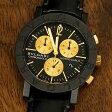 【ポイント3倍】ブルガリ BVLGARI ブルガリクロノ 腕時計 中古