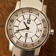 ブルガリ BVLGARI ソロテンポ 腕時計 中古