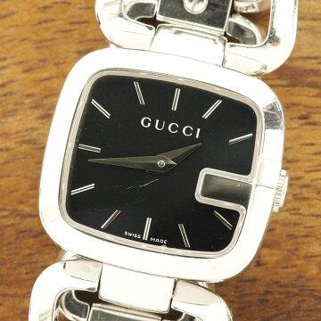 GUCCIグッチG-グッチ腕時計中古