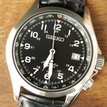 SEIKOセイコーSARG007腕時計中古