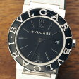 BVLGARI ブルガリ ブルガリ ブルガリ腕時計 中古