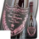 正規品 ドンペリ ロゼ 750ml ヴィンテージ シャンパン 果実酒 スパークリング ワイン シャン