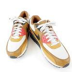 新品同様  718303 002  AIR MAX 90 ESCAPE QS スニーカー 30cm 靴 送料無料  ブランドキャンディ/BRAND CANDY