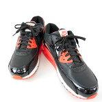 新品同様725235 006 AIR MAX 90 ANNIVERSARY スニーカー 靴 送料無料  ブランドキャンディ/BRAND CANDY