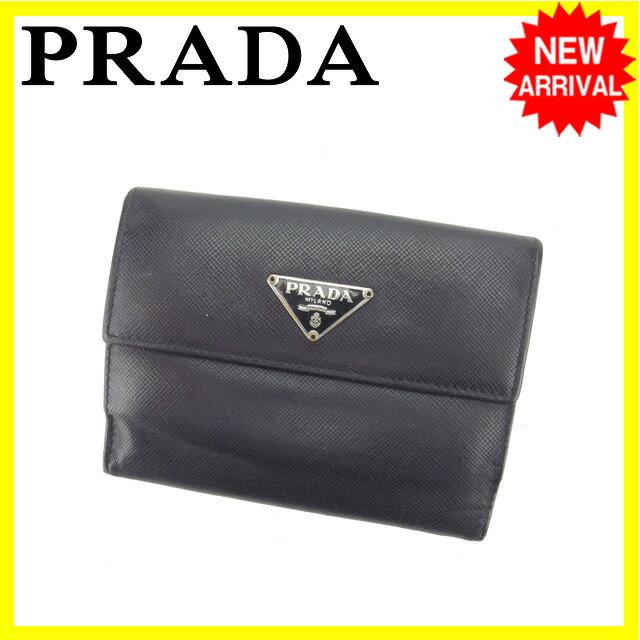 prada purse discount