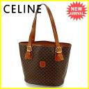 celine handbag used