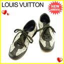 【お買い物マラソン】 【中古】 ルイ ヴィトン Louis ...