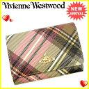 ヴィヴィアン ウエストウッド Vivienne Westwo...