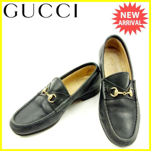 ベゴニアピンク 318394 AB800 6620 シューズ グッチ 靴 [レディース] パテントレザー GUCCI 1953コレクション ホースビット ローファー