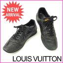 【送料無料】 ルイヴィトン Louis Vuitton スニ...