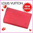 ルイヴィトン Louis Vuitton L字ファスナー財布...