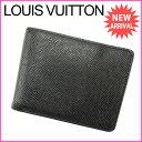 б┌┴ў╬┴╠╡╬┴б█ еыедеЇеге╚еє Louis Vuitton ╞єд─└▐дъ╗е╞■дь есеєе║▓─ е▌еые╚е╒ейедеце▀ехеые╞еге╫еы е┐едем евеые╔еяб╝е║ PVCб▀еье╢б╝ (двд╣│┌┬╨▒■)╬╔╔╩ ┐═╡д б┌├ц╕┼б█ E754 .