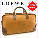 еэеие┘ LOEWE е▄е╣е╚еєе╨е├е░ е╧еєе╔е╨е├е░ есеєе║▓─ еве▐е╜е╩ еве╩е░ещер е┘б╝е╕ехб▀е╓ещежеєб▀е┤б╝еые╔ еье╢б╝ (двд╣│┌┬╨▒■)┐═╡д е╗б╝еыб┌├ц╕┼б█ Y3097