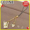 セリーヌ Celin...
