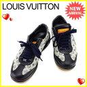 ルイ ヴィトン LOUIS VUITTON スニーカー #3...