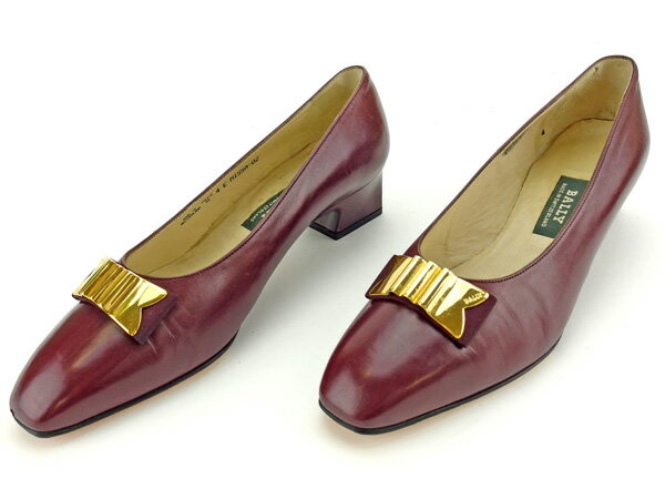 Bally Shoes For Sale Philippines