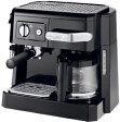 デロンギ コーヒーメーカー BCO410J-Bラッピング不可商品