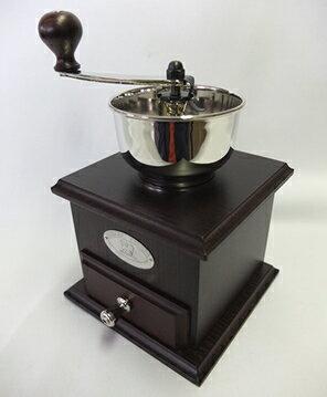 【正規輸入品】プジョー コーヒーミル ブラジル 19401765 手挽 ミル