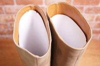 【ショセ】ブーツシューズ靴ビジネス