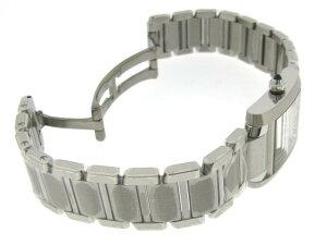 タンクフランセーズSM ウォッチ(腕時計)