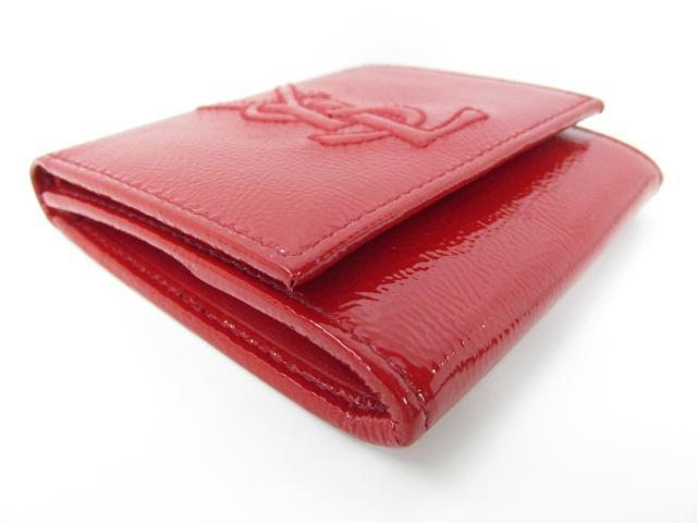 Brandoff Ginza | Rakuten Global Market: YVES SAINT LAURENT (Yves ...