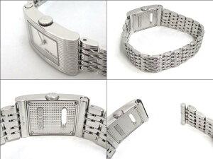 リフレ ウォッチ 腕時計
