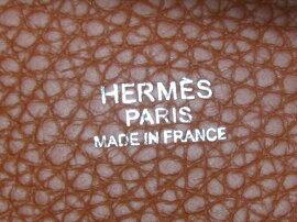 HERMES(����)/�ԥ�����PM�ȡ��ȥХå�/�ȡ��ȥХå�/�֥�å�(���С�)/�ȥ���ޥ�/�ڿ��ʡ�[BRANDOFF/�֥��ɥ���]�ڿ��ʡ�