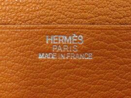 HERMES(����)/�٥��ե�Ĺ����/Ĺ����/����ʶ����С���/�������֥�/�ڥ��S��[BRANDOFF/�֥��ɥ���]����š�