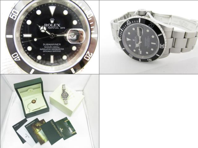 green thai massasje stavanger rolex submariner date