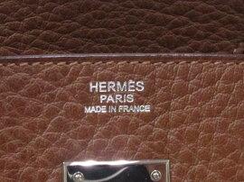 HERMES(����)/�С�����30�ϥ�ɥХå�/�ϥ�ɥХå�/�ޥ��ʶ����С���/�ȥ��⥶����/�ڥ��A��[BRANDOFF/�֥��ɥ���]����š�