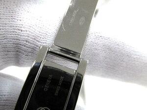 ミルガウス 腕時計 ウォッチ