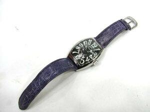 カサブランカ ウォッチ 腕時計