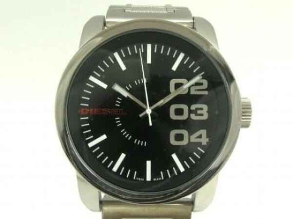 ステンレスベルトウォッチ 腕時計 ウォッチ