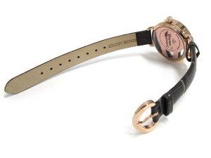 LADBROKE 2 レディース ウォッチ 腕時計