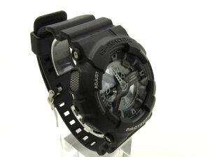 G-SHOCK アナデジ 腕時計 ウオッチ