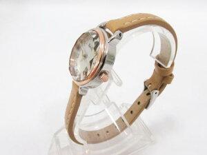 ソーラー腕時計 ウオッチ