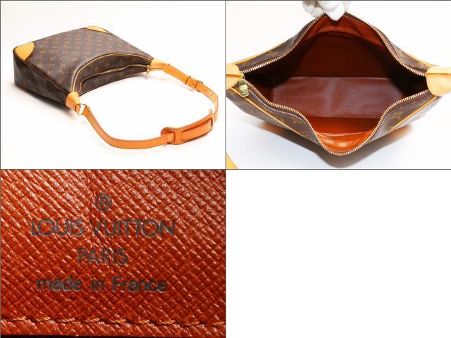 Brandoff Ginza  Rakuten Global Market LOUIS VUITTON (Louis Vuitton) and Boi