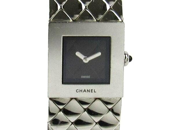 マトラッセ 腕時計 ウォッチ