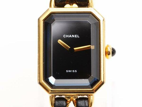 プルミエールL 腕時計 ウォッチ