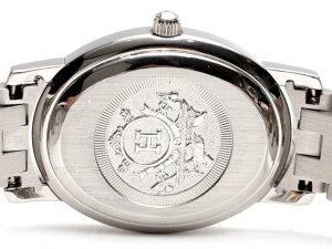 クリッパーオーバル 腕時計 ウォッチ