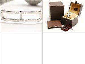 タンブールモノグラムPM 腕時計 ウォッチ