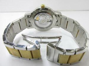 アトラスドーム 腕時計 ウォッチ